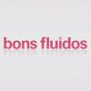 Revista Bons Fluidos