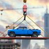 City Building Construction Simulator Wiki