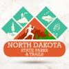 North Dakota State Parks & Trails