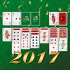 Solitaire - Free Solitare Card Games