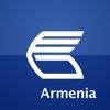 Мобильное приложение Банка ВТБ (Армения)