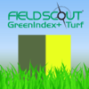 Spectrum Technologies, Inc. - FieldScout GreenIndex+ Turf アートワーク
