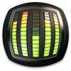 Maker Beat® - Audio & Music Production/Composition