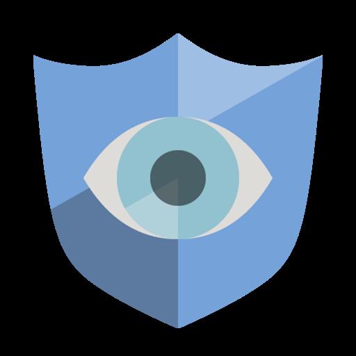 AntiVirus - Virus & Adware Scanner