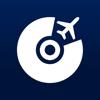 Air Tracker For Ryanair
