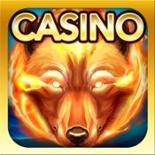 Lucky Play Vegas Slots - Casino Slot Machine Games hacken