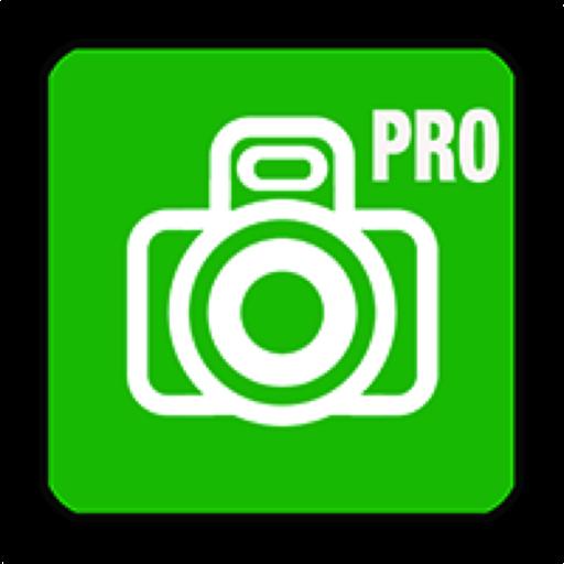 PictureMe Pro