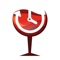 download WineMinder