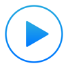 Music Player & PlayTube gratuito para o YouTube