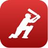 Dream11 - Fantasy Cricket & Football Sports Game