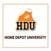 THD University