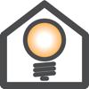 Room Lighting Calc 2 - Marcello Brocato