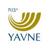 YAVNE Wiki