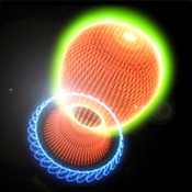 Forge of Neon 3D - Magical Relaxing Fun Free Game hacken