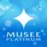 ミュゼパスポート-簡単お手入れ予約、おトク情報アプリ