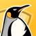 企鹅直播-看NBA足球的高清体育直播
