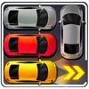 Unblock Free Car Parking
