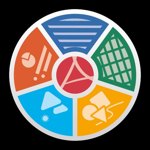 PDFtor : The Ultimate Batch PDF Creator