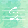 Score Creator - Music notation app for composer