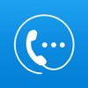 TalkU: Free Calling and Cheap International Calls