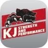 KJ Strength & Performance