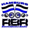 RBR - RautenBeatz Radio radio