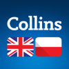 Audio Collins Mini Gem English-Polish Dictionary