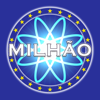 Jogo do Milhão 2017