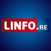 Linfo