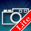 PhotoRaw Lite