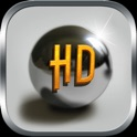 Pinball HD (iPhone) Classic Arcade,Zen,Space Games icon