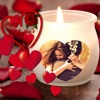 Romantic Love Photo Frames- 2017 Valentine Special