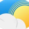アンバー 天気-すばらしい天気ウィジェットのAQI予測 - Amber Mobile Limited