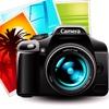 Photo Studio - Selfie Art