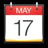 Fantastical 2 - Calendar and Reminders