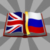 Dict EN-RU Free. English-Russian Dictionary