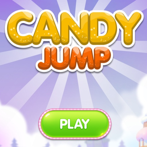 Candy Jump App Ranking & Review