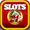 SloTs Fortune Game Club  - Free Jackpot Edition Wiki