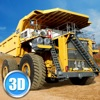 Big Machines Simulator 3D Full Jeux pour iPhone / iPad