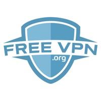 Free VPN Unlimited Secure Proxy by FreeVPN.org
