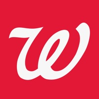 Walgreens – Pharmacy, Photo, Coupons and Shopping