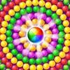 Bubble Shooter - POP!