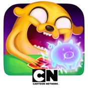 Card Wars Kingdom   Adventure Time Hack Gems (Android/iOS) proof