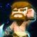 迷你世界2 - 联机盒子生存战争游戏修改器