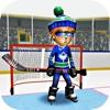 Hockey 2016 - No. 1 THN