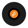Tubex - Free Video Music Player