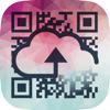 Cloud QR - QR-koder från bilder, video & ljud Wiki