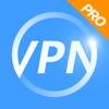 VPN - Express Unlimited Green Vpn