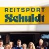 Reitsport Schuldt Schenefeld