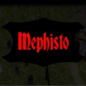 Mephisto Game